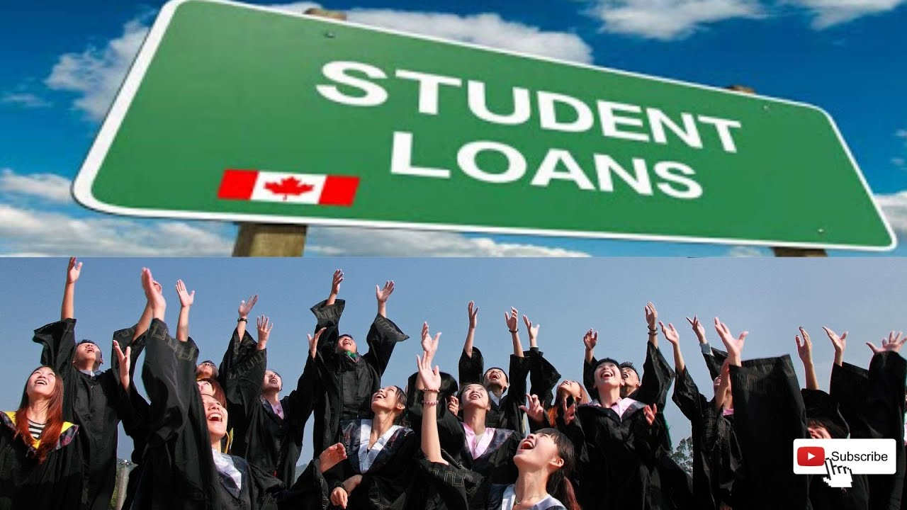 td-bank-student-loans-understanding-student-loans-in-canada