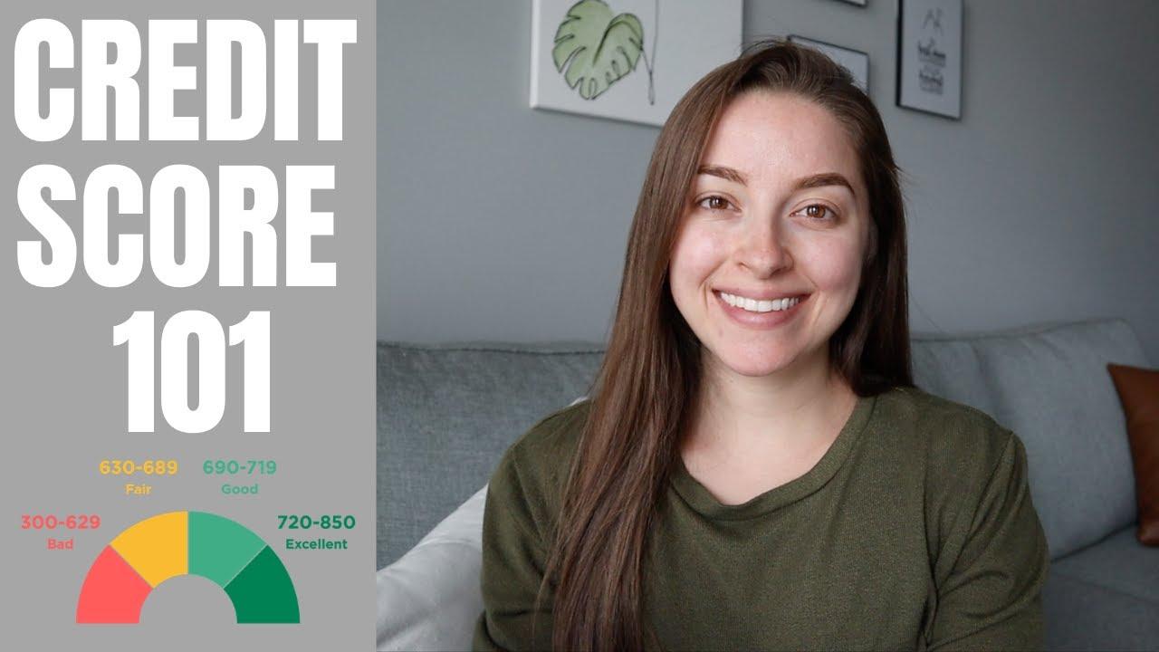 is-692-a-good-credit-score-credit-score-101-what-factors-affect-your-credit-score