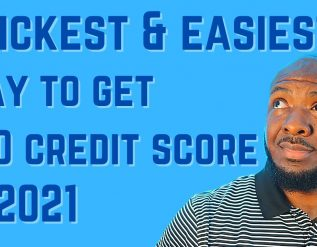 is-742-a-good-credit-score-how-to-get-a-perfect-credit-score-fast-in-2021-quickest-way-to-get-a-850-credit-score