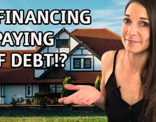 debt-consolidation-loans-texas-how-refinancing-our-mortgage-helped-us-pay-off-credit-card-debt