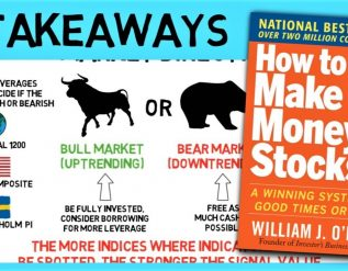 how-to-make-money-in-stock-market-pdf-how-to-make-money-in-stocks-summary-by-william-o-neil