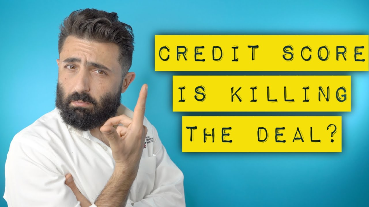credit-score-652-how-a-650-or-600-credit-score-ruins-a-low-lease-payment-bad-credit-car-leasing-explained