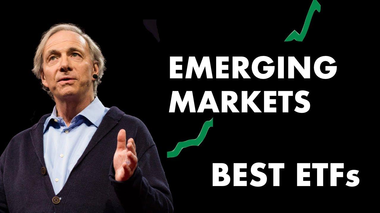vanguard-emerging-market-stock-index-best-emerging-market-etf-ray-dalio-loves-vanguard-vwo