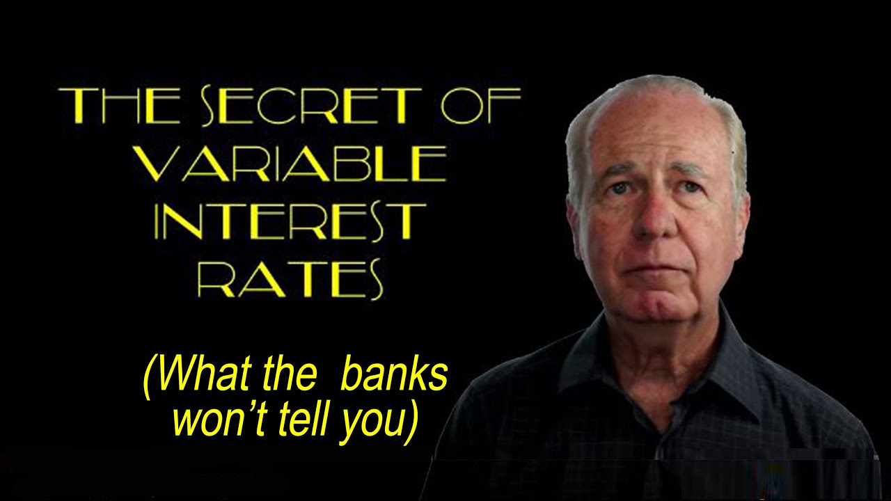 adjustable-rate-reverse-mortgage-variable-adjustable-interest-rates-reverse-mortgage