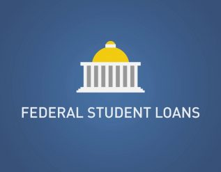how-is-a-student-loan-different-from-a-scholarship-grants-loans-scholarships-whats-the-difference