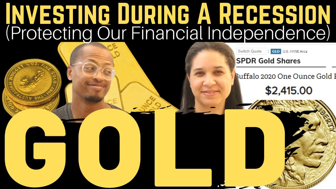 guide-to-investing-in-gold-and-silver-pdf-gold-are-we-investing-in-gold-to-protect-our-early-retirement-during-this-recession
