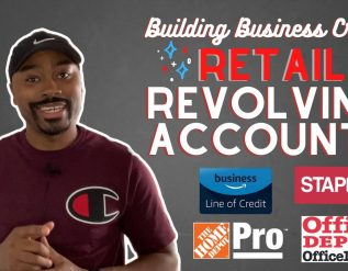 credit-score-691-retail-revolving-account-vendors-net-55-how-to-build-business-credit-in-2021