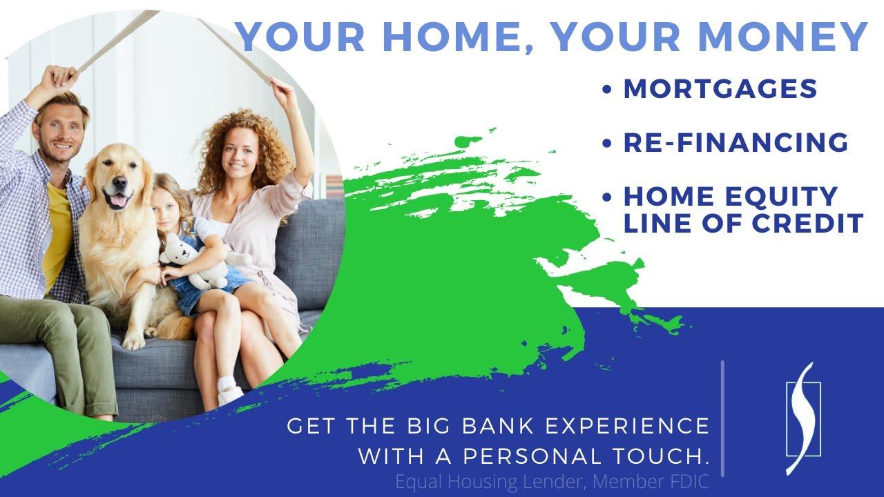 seneca-mortgage-refinance-seneca-savings-your-home-your-money-mortgage-re-financing-home-equity-line-of-credit