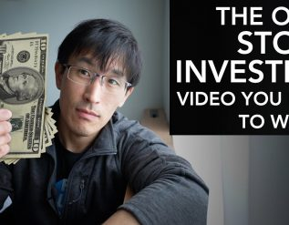investing-lead-the-only-stock-investing-video-you-need-to-watch-as-a-millionaire