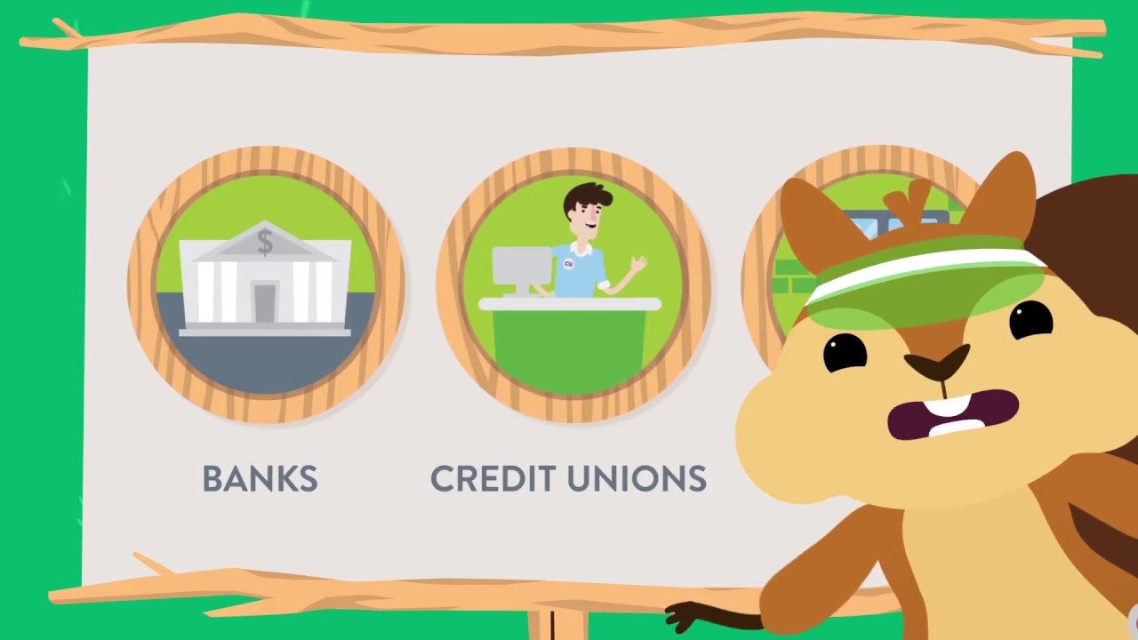 credit-score-664-credit-score-breakdown