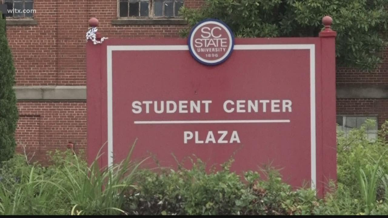 sc-student-loan-sc-state-to-erase-student-debt-for-2500-students
