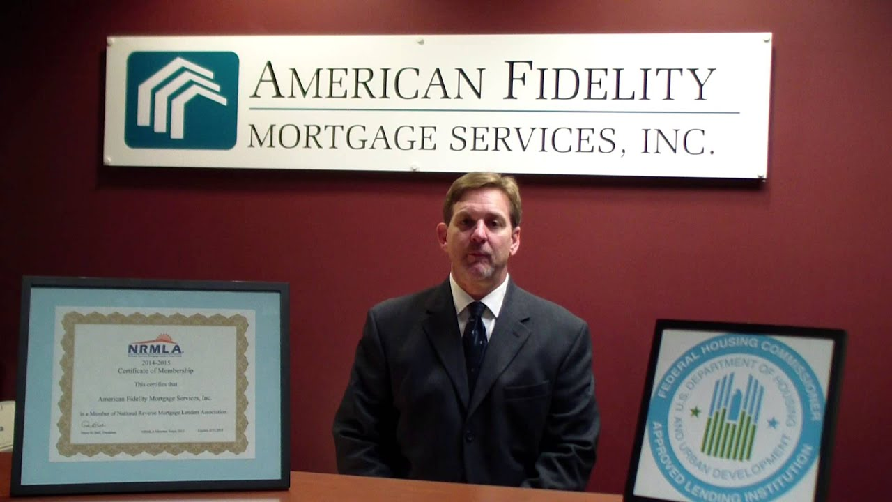 american-fidelity-mortgage-services-american-fidelity-mortgage-services-inc-reverse-division-intro