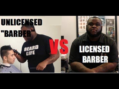 uncertified-student-loans-licensed-barbers-vs-unlicensed-barbers