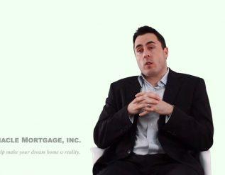 pinnacle-mortgage-nj-what-is-pinnacle-mortgage