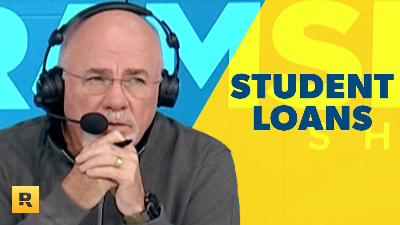 does-paying-student-loans-build-credit-how-do-i-tackle-my-student-loans