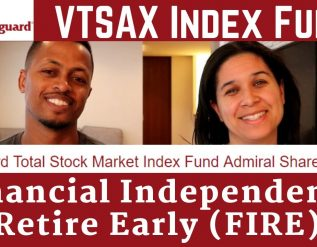 vanguard-total-stock-market-index-fund-fact-sheet-vanguards-vtsax-index-fund-our-1-investment-for-financial-independence-explained