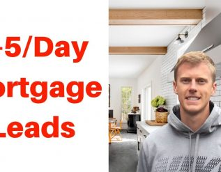 pre-qualified-mortgage-leads-how-to-get-2-5-mortgage-leads-per-day-mortgage-leads-tutorial-2021