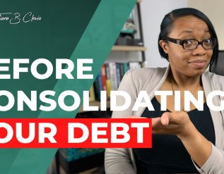 debt-consolidation-companies-near-me-should-i-consolidate-my-debt-avoiding-bad-debt-consolidation-loans