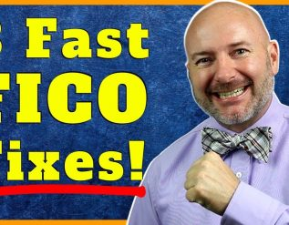 726-credit-score-what-is-a-good-fico-score-and-3-steps-to-get-one-fast