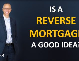 oregon-reverse-mortgage-reverse-mortgage-explained-pros-and-cons