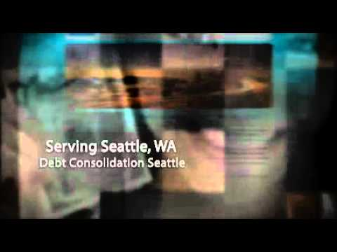 debt-consolidation-seattle-debt-consolidation-seattle