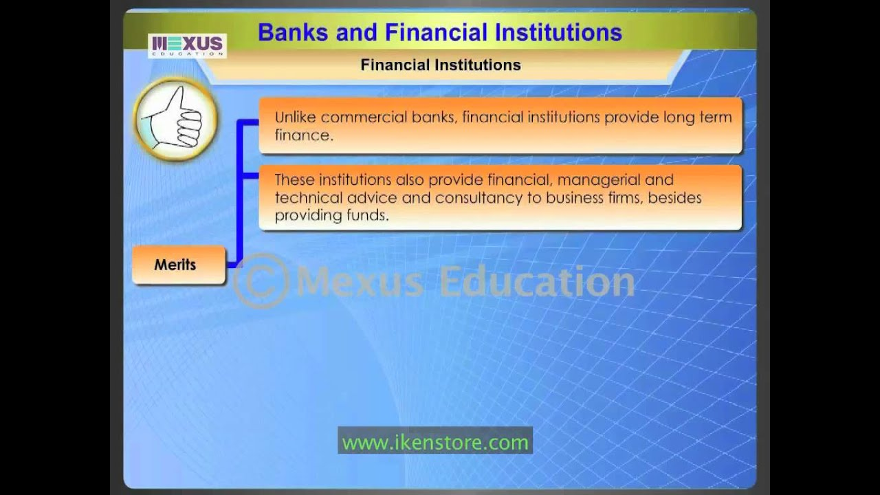 ion-bank-mortgage-rates-banks-and-financial-institutions