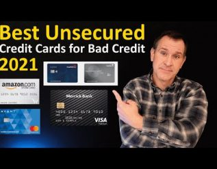 634-credit-score-2021-best-unsecured-credit-cards-for-bad-credit-how-to-rank-poor-credit-bad-credit-credit-cards