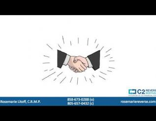 certified-reverse-mortgage-professional-why-work-with-a-certified-reverse-mortgage-professional