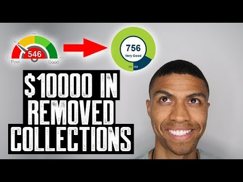 756-credit-score-546-to-756-fico-10000-in-removed-collections-repos-evictions-removed-30-days