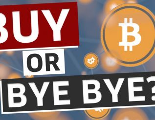 should-you-buy-bitcoin-in-2020-crypto-expert-shares-secrets