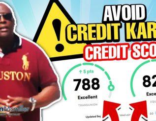 643-credit-score-credit-karma-vs-fico-score-best-credit-karma-fico-score-review-2021