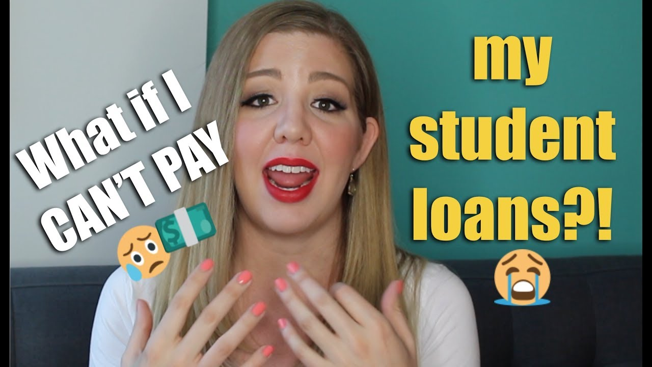 discover-student-loans-phone-number-what-if-you-cant-pay-your-student-loans