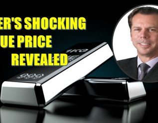 silver-investing-youtube-keith-neumeyer-%f0%9f%94%a5-silvers-shocking-true-price-revealed-silver-price-manipulation-wont-stop