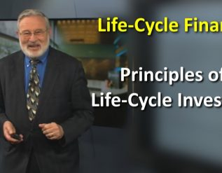 lifecycle-investing-principles-of-life-cycle-investing