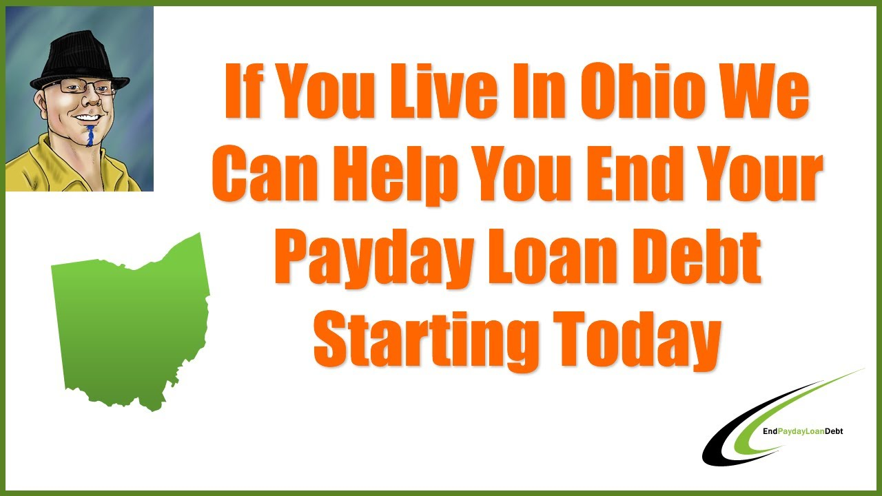 debt-consolidation-loans-ohio-payday-loan-consolidation-in-ohio