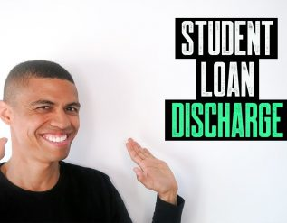 do-student-loans-affect-your-credit-score-special-closed-school-student-loan-discharge-718-fico-score
