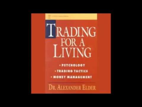 stock-market-audiobook-trading-for-a-living-psychology-trading-tactics-money-management-audiobook