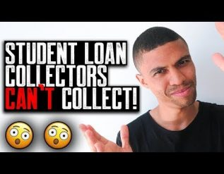 can-you-pay-student-loans-with-a-credit-card-student-loan-collectors-cant-collect-100-points-boost