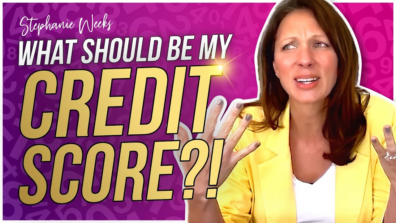 credit-score-645-mortgage-credit-score-why-its-different