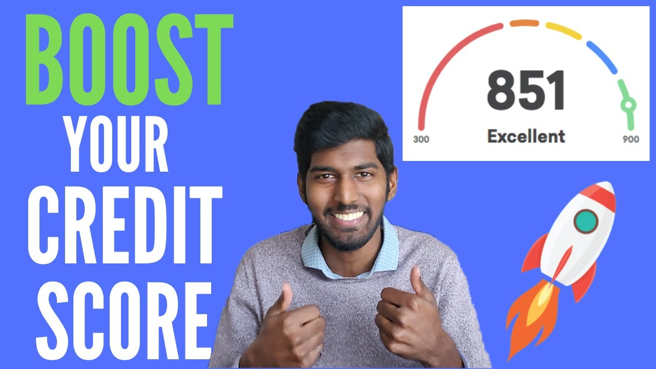 credit-score-795-boost-your-credit-score-how-to-increase-your-credit-score-in-canada