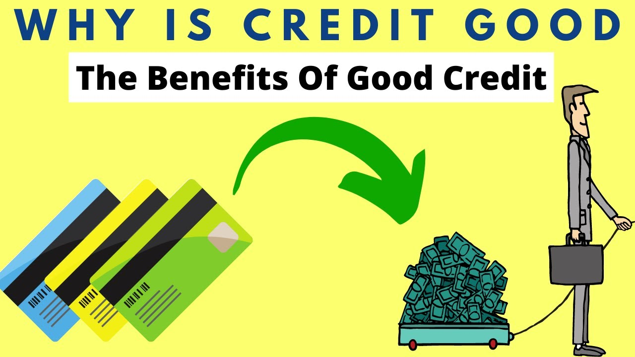 is-751-a-good-credit-score-why-is-credit-so-important-benefits-of-having-good-credit