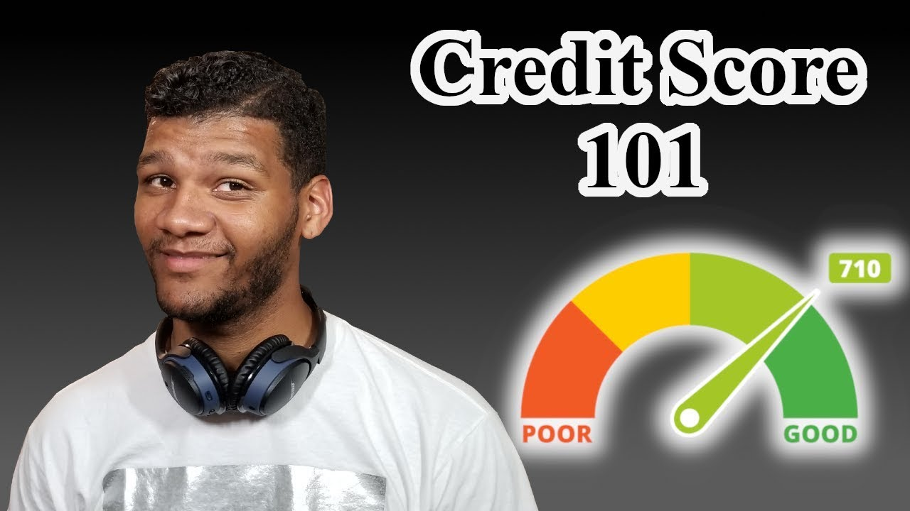 719-fico-score-credit-sore101-everything-you-need-to-know-2019