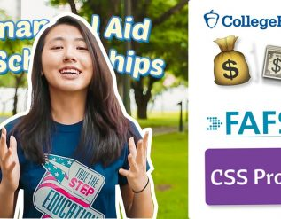 student-loans-for-community-college-how-to-pay-for-college-in-the-us-as-an-international-student-100-financial-aid-ep-4