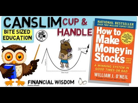 how-to-make-money-in-stock-market-pdf-william-oneil-how-to-make-money-in-stocks-cup-and-handle-chart-pattern-canslim-strategy