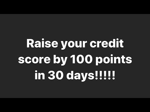 632-credit-score-how-to-raise-your-credit-score-more-than-100-points-in-30-day