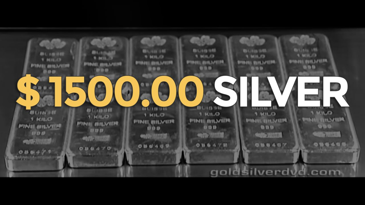 silver-investing-2015-1500-00-silver-mike-maloney-on-gold-silver-bullion-investing