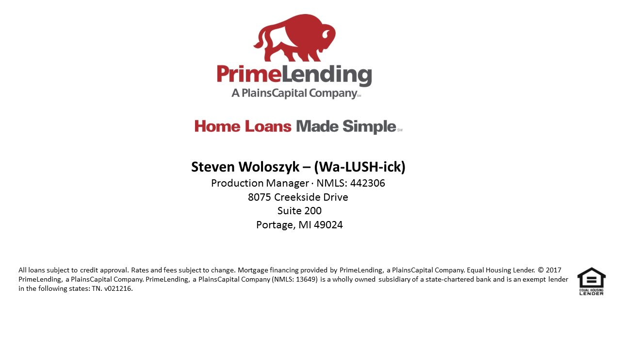 is-716-a-good-credit-score-why-one-30-day-late-payment-can-ding-your-credit-score-prime-lending-portage-michigan