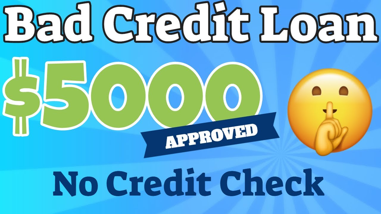 is-662-a-good-credit-score-how-to-get-5k-opploans-personal-loans-for-bad-credit-no-credit-check-or-no-credit-score-2021