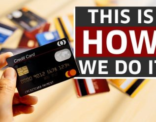 how-to-use-your-credit-cards-like-a-pro