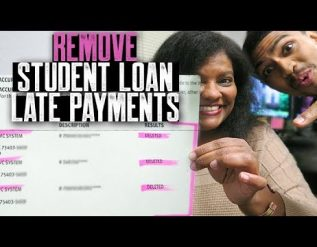 how-to-get-student-loans-off-credit-report-how-to-remove-student-loan-late-payments-from-your-credit-reports-cornitas-testimonial